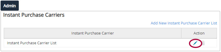 Instant_Purchase_Carriers_2.jpg