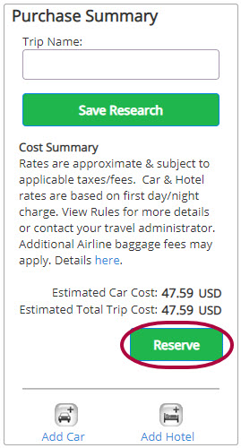 Rental_Car_Reservations_4.jpg
