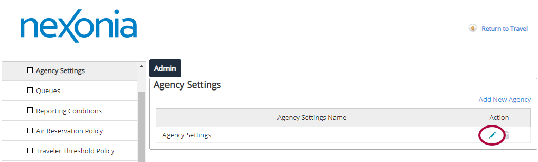 Updating_Air_Travel_Agency_Settings_2.png