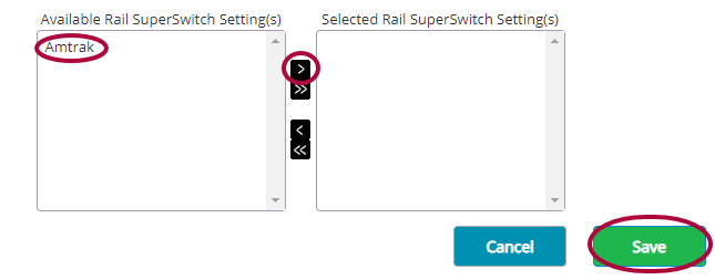 Amtrak_SuperSwitch_8.png