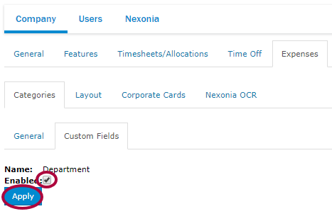 Custom_Fields_Expense_Categories_13.png