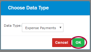 Payment_Data_5.png