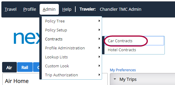 car_contracts.png
